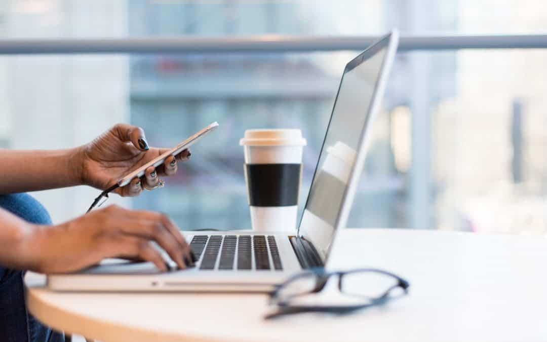 Handlingskraft – skillnaden som gör skillnaden för framgångsrika företagare