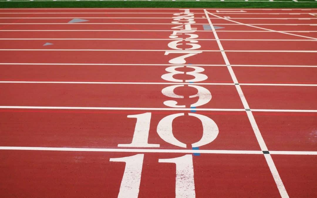 5 tips på att hantera prestationsångest